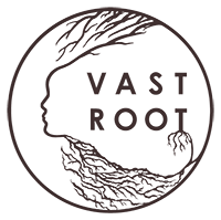 VastRoot Wellness